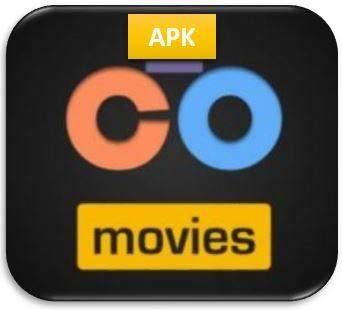 coto movies online