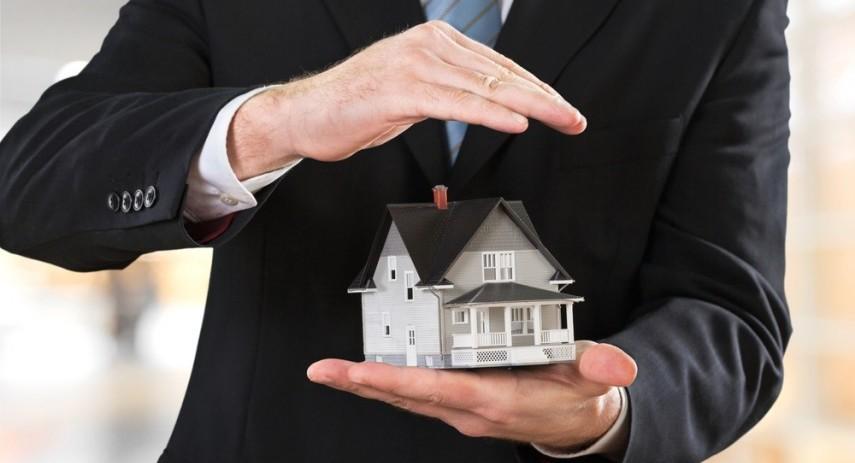 builders risk insurance for renovations